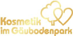 Sonne, Mond und Sterne – Kosmetik im Gäubodenpark Logo